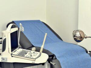 Médicos brasileiros reforçam ginecologia oncológica em Moçambique