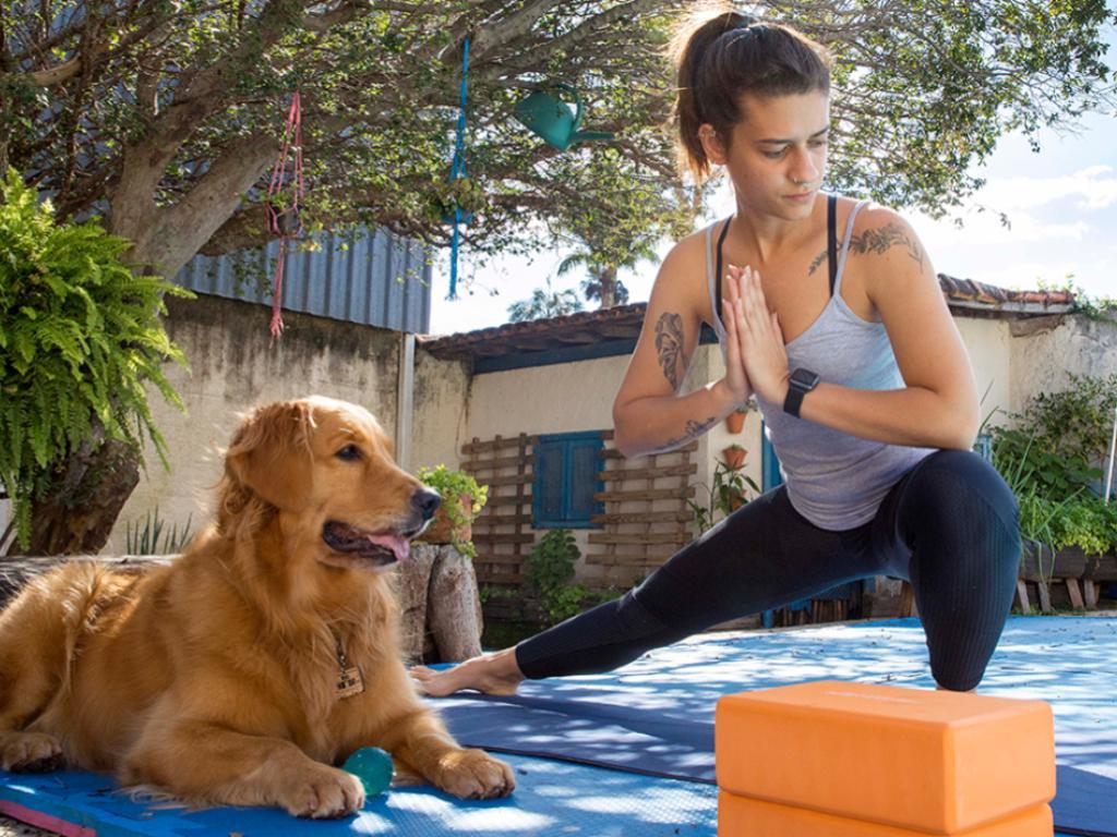 OMS lança novas diretrizes sobre atividade física e sedentarismo